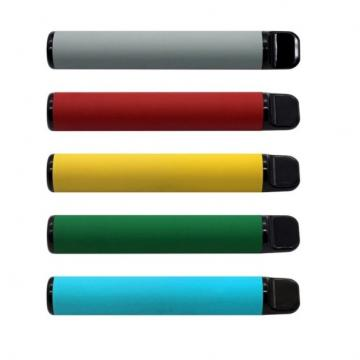 Cricket Full Size Disposable Cigarette Lighters, Nylon Body, 50 ct ~ YOU CHOOSE