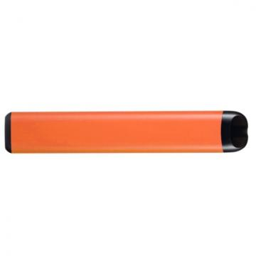 Hyde Mfg 3 in. Black Plastic Scraper Disposable Putty Knife High Quality Durable