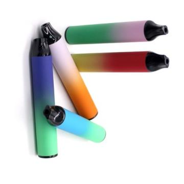 Cell Best Cbd Cartridge Battery Vape Disposable Vape Pen Battery
